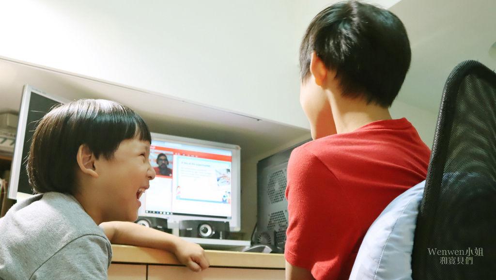 2019 小慶的tutorJr線上英文大會堂 (2).JPG