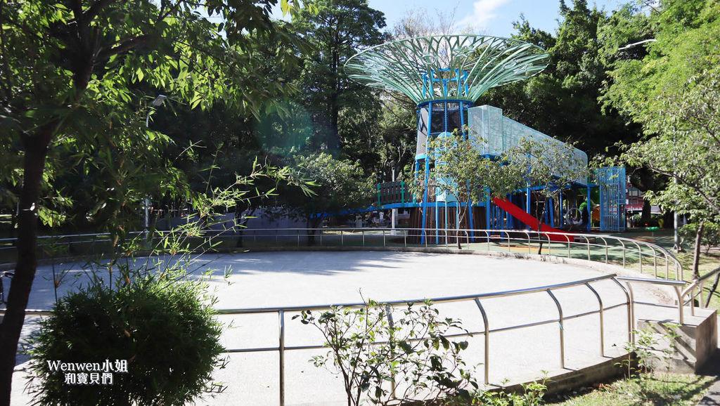 2019.08 台北特色公園 士林前港公園 (17).JPG