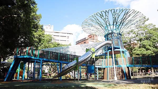 2019.08 台北特色公園 士林前港公園 (2).JPG