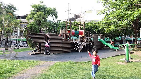 2019 嘉義市文昌公園 (3).JPG