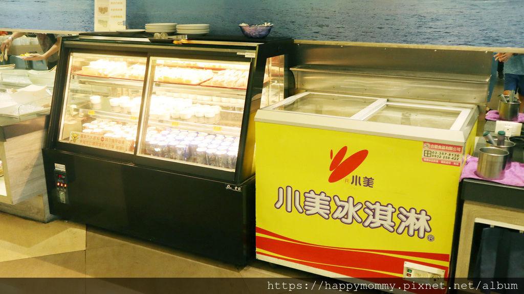 新北泰山平價吃到飽 港龘港式飲茶自助百匯 (21).JPG