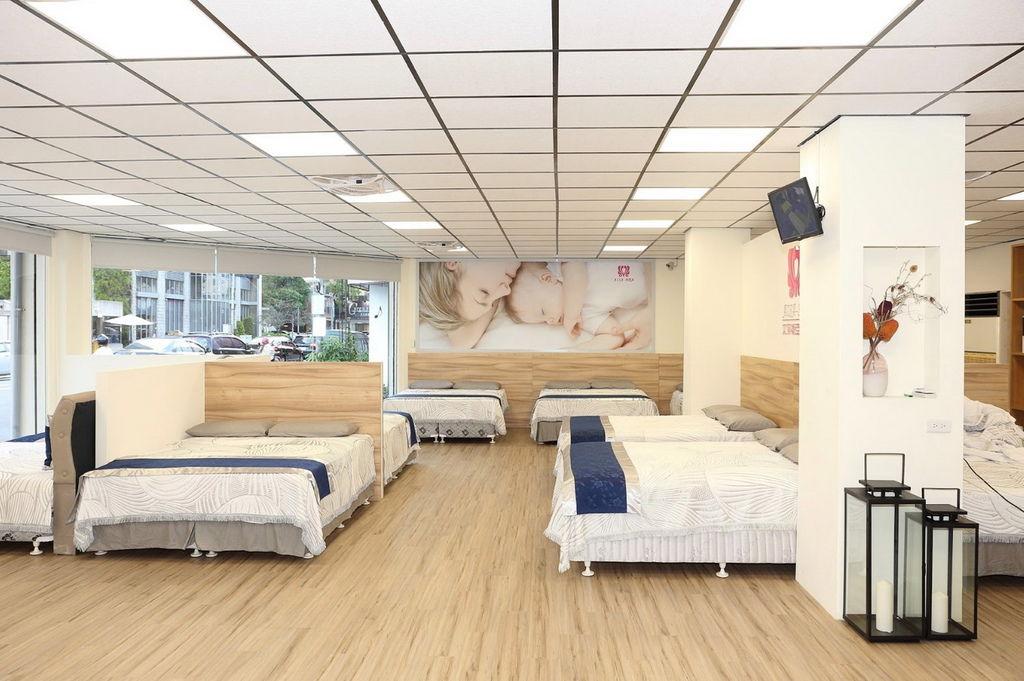 台中床墊推薦 艾莎妮亞名床 高成床業 媒體報導優質床墊推薦 (4).jpg