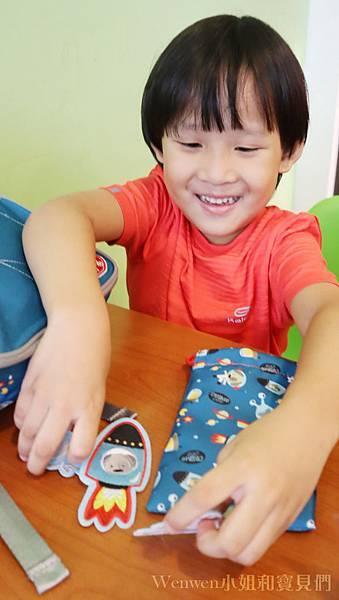 2019 RWTY創意任意貼兒童背包 (3).JPG