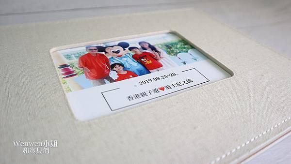 2019 成長紀錄 旅遊紀錄 iPastBook 相片書 (17).JPG