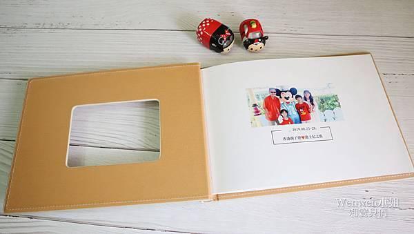 2019 成長紀錄 旅遊紀錄 iPastBook 相片書 (18).JPG