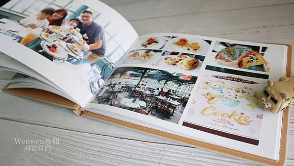 2019 成長紀錄 旅遊紀錄 iPastBook 相片書 (23).JPG