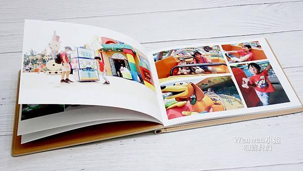 2019 成長紀錄 旅遊紀錄 iPastBook 相片書 (22).jpg