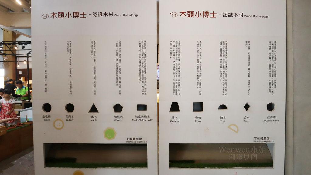 2019.10 台中親子景點 木匠兄妹木工diy (9).JPG