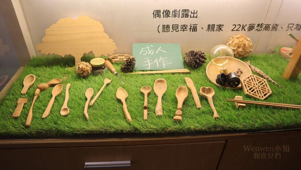 2019.10 台中親子景點 木匠兄妹木工diy (23).JPG