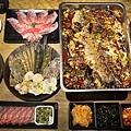 2019.11.02 台北東區燒肉殿 (1).jpg