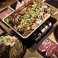 2019.11.02 台北東區燒肉殿 (2).jpg