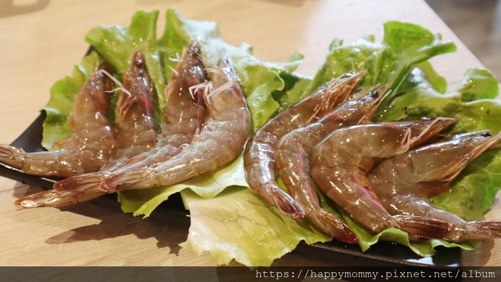 新北美食 韓哥哥銅盤烤肉 (13).JPG