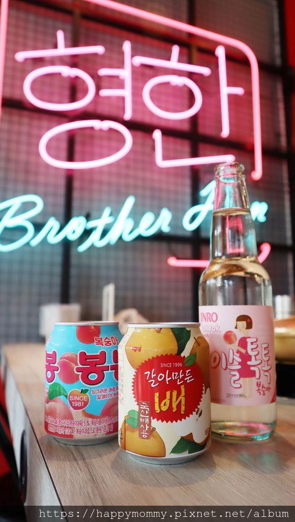 新北美食 韓哥哥銅盤烤肉 (15).JPG