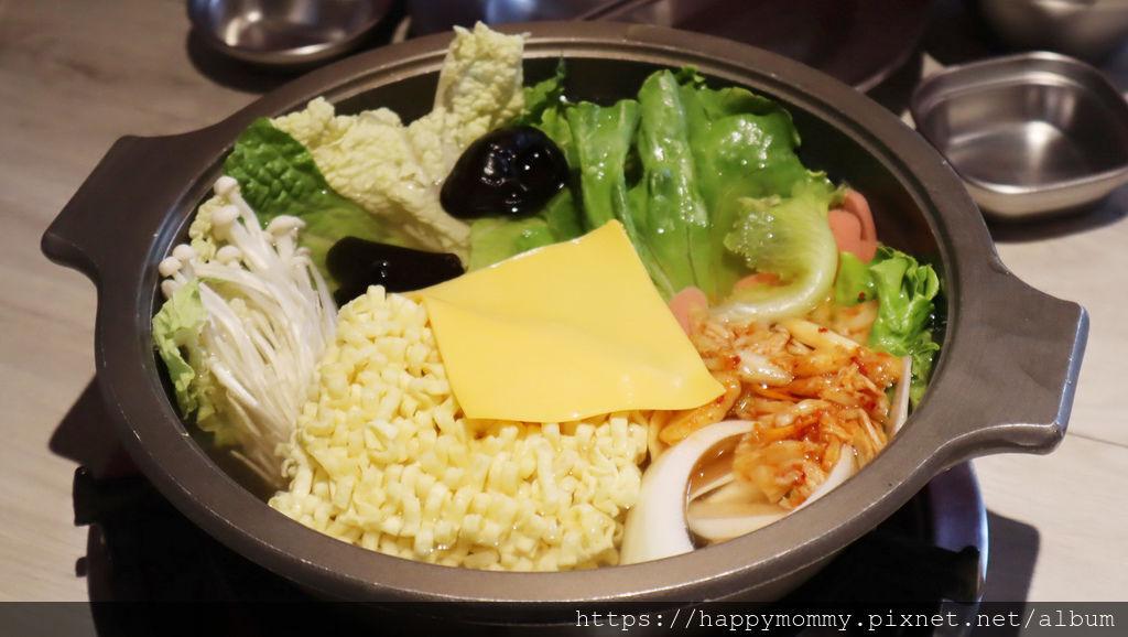 新北美食 韓哥哥銅盤烤肉 (1) (1).JPG