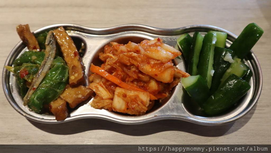 新北美食 韓哥哥銅盤烤肉 (5).JPG