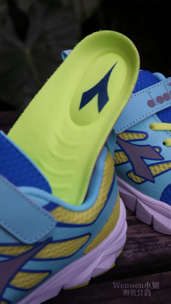 2019 義大利童鞋品牌 品牌DIADORA迪亞多那運動鞋 (7).JPG