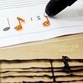 2019. 11 安全好玩3D列印筆 XYZprinting 3D Pen (11).JPG