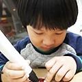 2019. 11 安全好玩3D列印筆 XYZprinting 3D Pen (15).JPG