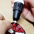 2019. 11 安全好玩3D列印筆 XYZprinting 3D Pen (17).jpg