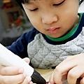 2019. 11 安全好玩3D列印筆 XYZprinting 3D Pen (16).JPG