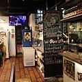 Stan & Cat 史丹貓美式餐廳 西門店 (2).JPG
