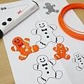 2019. 11 安全好玩3D列印筆 XYZprinting 3D Pen (32).JPG