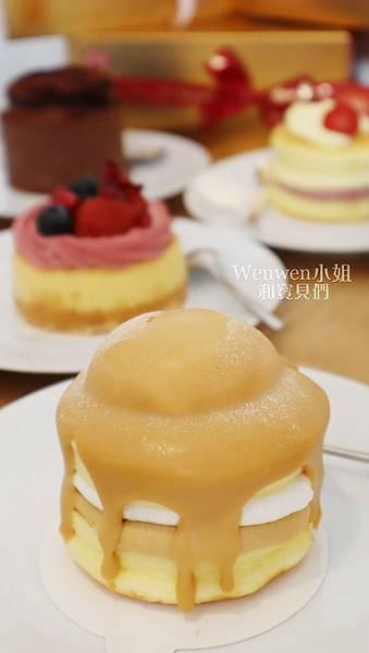 2019.11.15 東京巴黎甜點 台北門市 (26).JPG