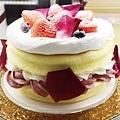 2019.11.15 東京巴黎甜點 台北門市 (11).JPG