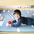 2019.12 艾莎妮亞乳膠床墊 兒童雙層床床墊推薦 (1).JPG