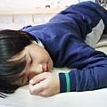 2019.12 艾莎妮亞乳膠床墊 兒童雙層床床墊推薦 (12).JPG