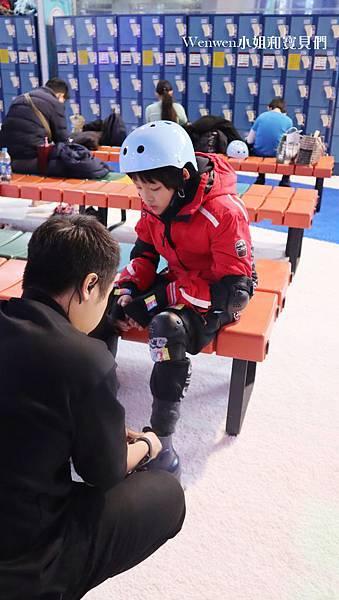 2019~2020中國信託金融園區戶外免費滑冰場 (33).JPG