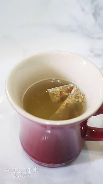 午茶夫人無咖啡因茶包 (12).JPG