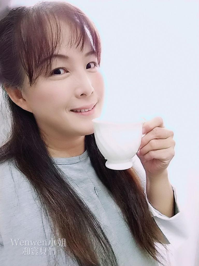 午茶夫人無咖啡因茶包 (16).jpg