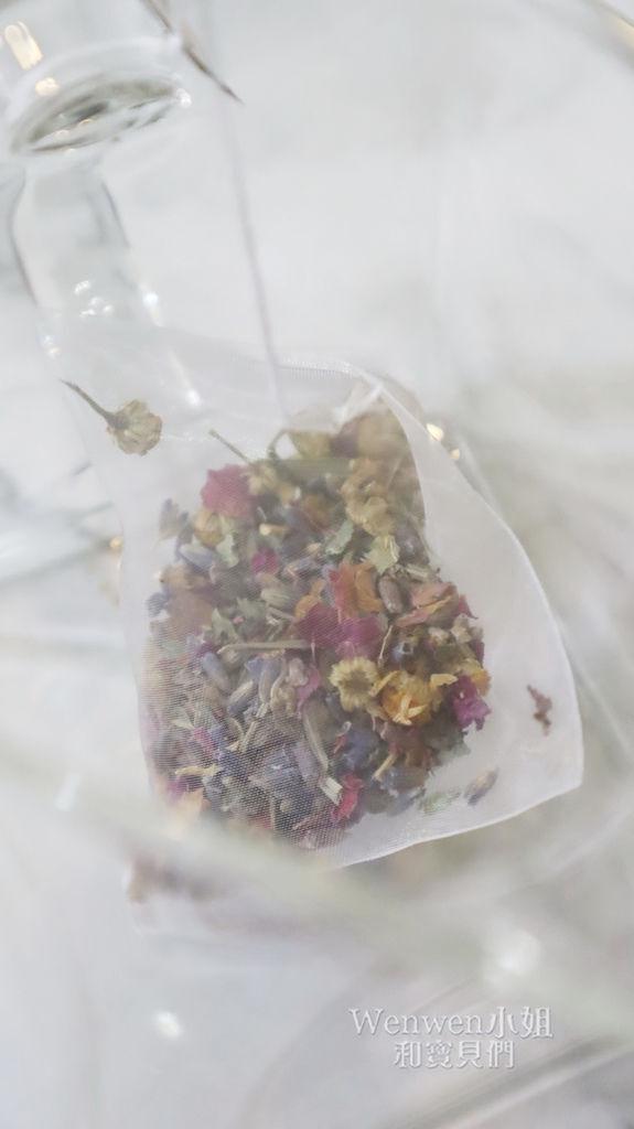 午茶夫人無咖啡因茶包 (6).jpg