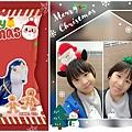 2019 ibon免費列印相片耶誕卡 (1).jpg
