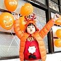 2019.12.24 PIXNET聖誕公益活動 新北市烏來國小 (9).JPG