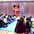 2019.12.24 PIXNET聖誕公益活動 新北市烏來國小 (11).JPG