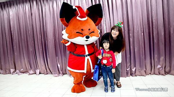 2019.12.24 PIXNET聖誕公益活動 新北市烏來國小 (16).JPG