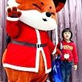 2019.12.24 PIXNET聖誕公益活動 新北市烏來國小 (15).jpg