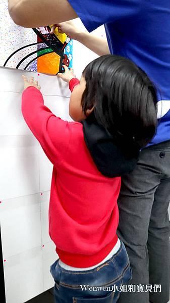 2019.12.24 PIXNET聖誕公益活動 新北市烏來國小 (21).JPG