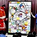 2019.12.24 PIXNET聖誕公益活動 新北市烏來國小 (22).JPG