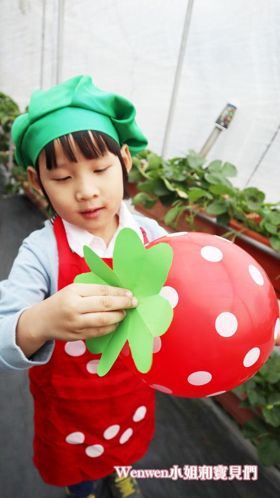 2019-2020內湖草莓季 內湖休閒農園果醬DIY (20).JPG