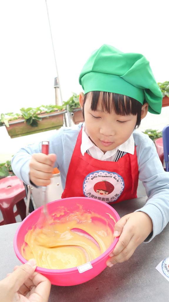 2019-2020內湖草莓季 內湖休閒農園果醬DIY (12).JPG