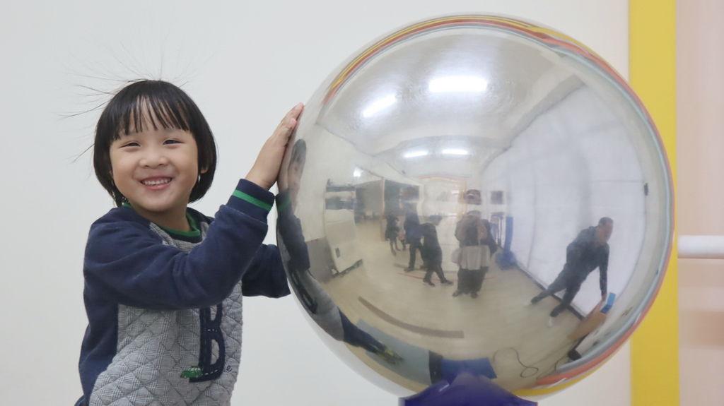 209.12 宜蘭親子景點 鬥陣來七桃體驗館 (24).JPG