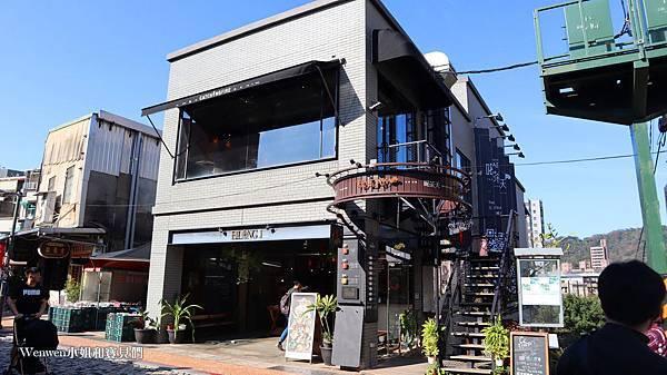 2020 新北鶯歌老街美食餐廳 燧人炊事 (1).JPG