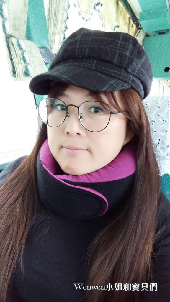 2020格蕾莎全家福旅行頸枕 出國必備 (16).jpg
