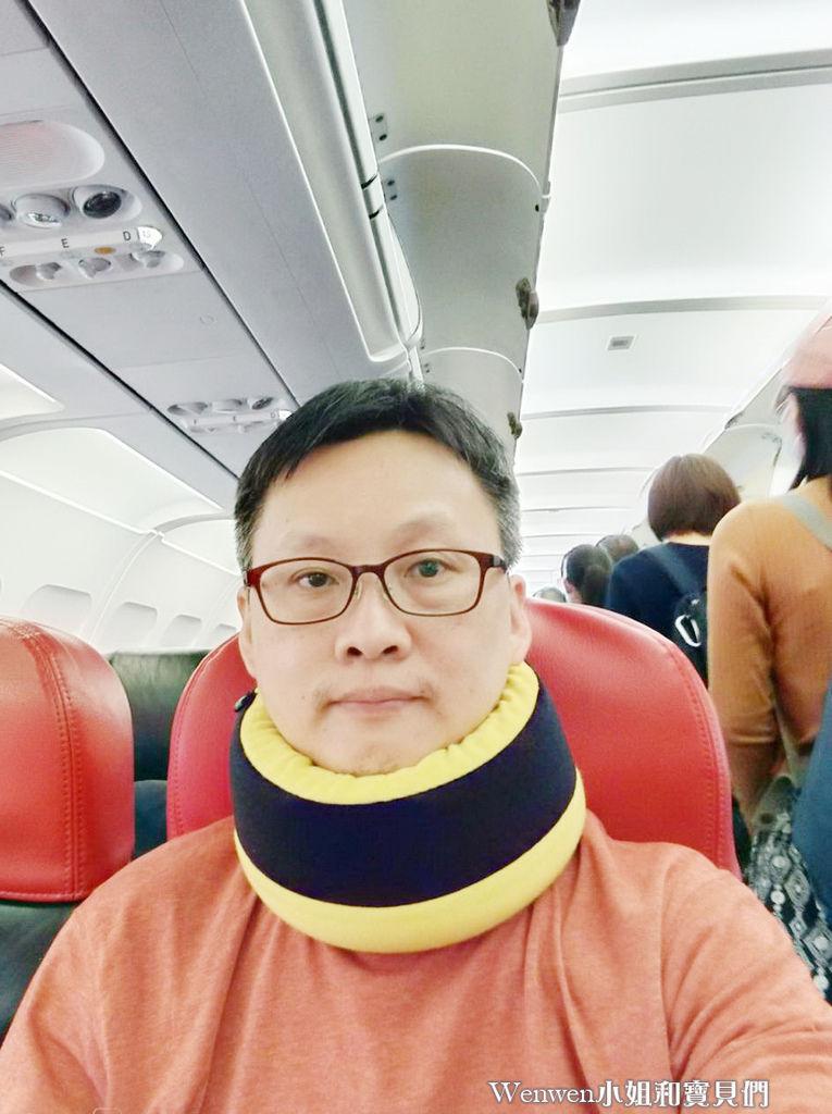 2020格蕾莎全家福旅行頸枕 出國必備 (22).jpg