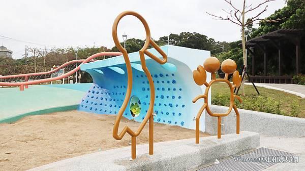 2020.02 八里渡船頭公園 首圖 (23).JPG
