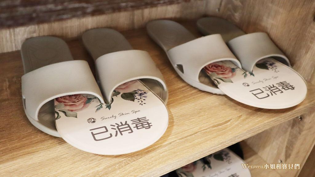 藝人指定台北南港SPA。2020 台北岩盤浴 舒麗專業美妍中心 (8).JPG