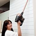Bmxmao MAO Clean M3無線手持吸塵器 (14).jpg
